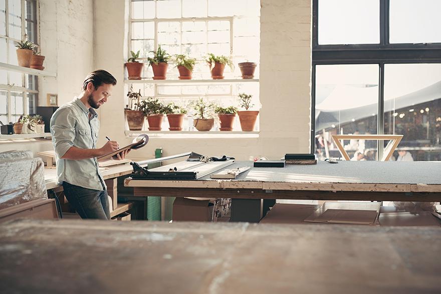 L 39 actualit m tiers le blog de comptacom for Idee auto entrepreneur 2016