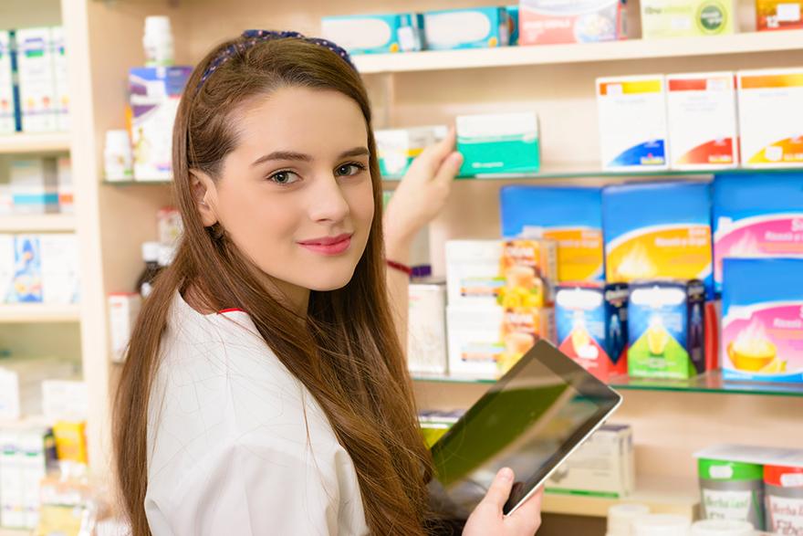 Pharmacie : une campagne de publicité qui fait polémique