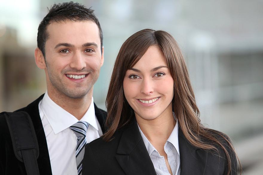 Jeunes avocats : sont-ils soumis à la CFE ?