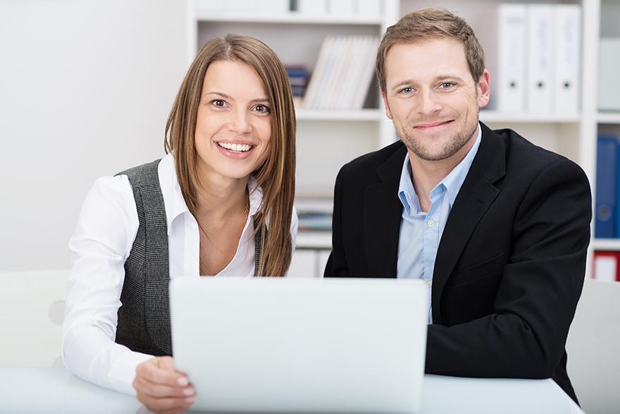 Parité homme/femme : une rémunération différente est-elle légale ?