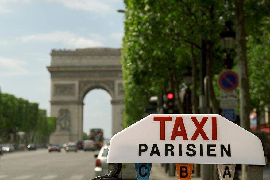 taxis parisiens nouveaux tarifs au 1er mars 2016 le blog de comptacom. Black Bedroom Furniture Sets. Home Design Ideas