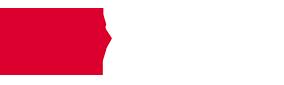 Le blog de ComptaCom Logo