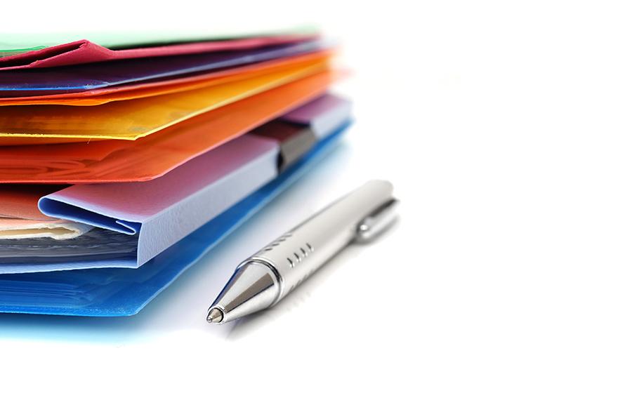 Contrat avec le secteur public et transmission des factures électroniques